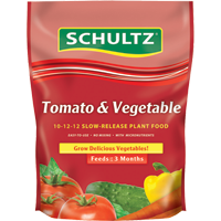 Schultz Tomato & Vegetable Plant Food